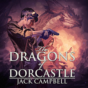 dragons_of_dorcastle_cover_350w